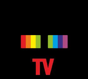 Free TV Blog
